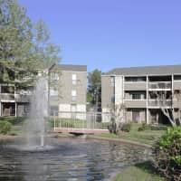 Cobblestone - Tulsa, OK 74145