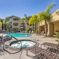 Gables Oak Creek - Wildomar, CA 92595
