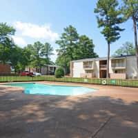 Woodlake - Memphis, TN 38118