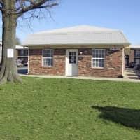 Kenwood Arms - Louisville, KY 40214