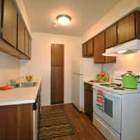 Timberidge Apartments - Farmington Hills, MI 48336