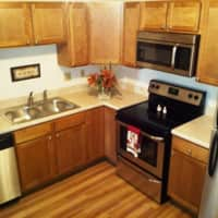 Cedarwood Apartments - Crystal, MN 55429