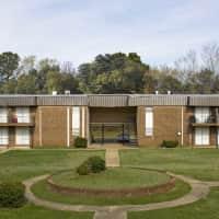 Country Park - Birmingham, AL 35215