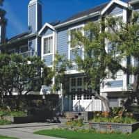 19119 Sherman Way Apartments - Reseda, CA 91335