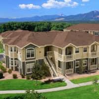 June 2016 Colorado Report Apartment List