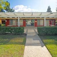 Cedar Glen - El Cajon, CA 92020