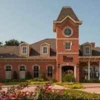 The Brixton Apartments - Dallas, TX 75287