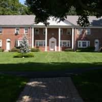 Scotland Park Gardens - South Orange, NJ 07079