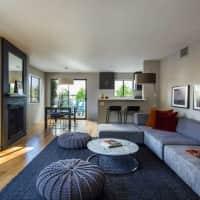 888 Hilgard Apartments - Los Angeles, CA 90024