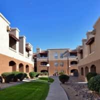 Ranchwood Apartments - Glendale, AZ 85301