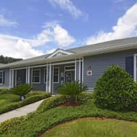 Christine Cove Apartments - Jacksonville, FL 32208
