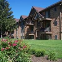 Heatherwick House/Old Orchard - Toledo, OH 43606