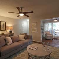Woodland Hills Apartments - Decatur, GA 30033