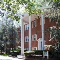 Parkside Manor - Ewing, NJ 08638