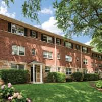 Oak Manor Apartments - Ridgewood, NJ 07450