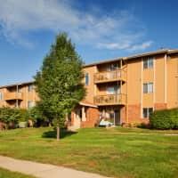 Glen Oaks by Broadmoor - Sioux City, IA 51104