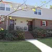 Chateau Terrace - Wilmington, NC 28403
