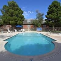 Wyndchase - El Paso, TX 79925