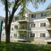 Southview Estates - Bloomington, MN 55420