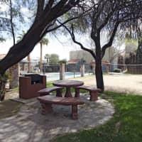 Main Gate Village - Tucson, AZ 85705