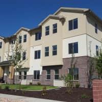 Villas at Fern Circle- Senior Living 55+ - Midvale, UT 84047