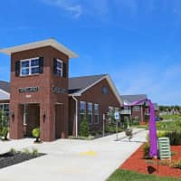 Vineland Carriage Homes - Vine Grove, KY 40175