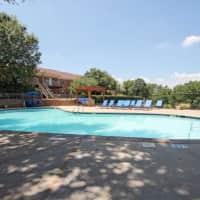 WatersEdge Apartments - Denton, TX 76205