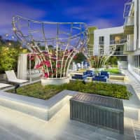 SofA Luxury Apartments - Delray Beach, FL 33483