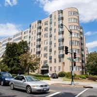 The Baystate - Washington, DC 20036