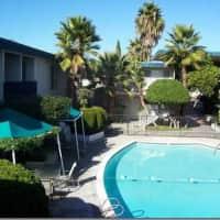 Corinthian - San Diego, CA 92115