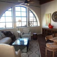 Lucas Place Lofts - Kansas City, MO 64105