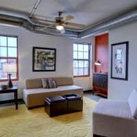 Northstar at Siebert Field Student Apartments - Minneapolis, MN 55414
