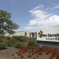 New Carrollton Woods - Riverdale, MD 20737