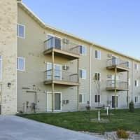 Hidden Pointe Apartments - Fargo, ND 58104