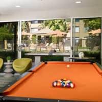 UCE Apartment Homes - Fullerton, CA 92831