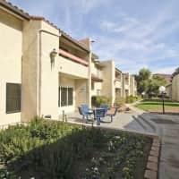 Vista Del Valle - Las Vegas, NV 89103