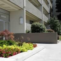 Park Towers Apartments - Richton Park, IL 60471