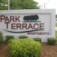 Park Terrace Apartments - Toledo, OH 43615