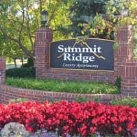 Summit Ridge - Lees Summit, MO 64086