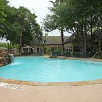 Regatta Bay - Seabrook, TX 77586