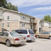 Riverview Oaks - Des Moines, IA 50316