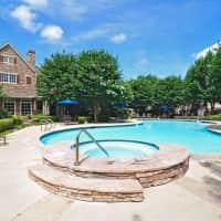 Lodge At Lakeline Village - Cedar Park, TX 78613