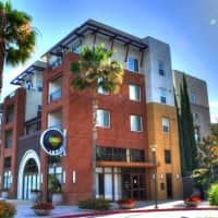 Domicilio - Santa Clara, CA 95050