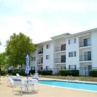Anchorage Apartments - Slidell, LA 70458