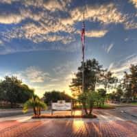 Monterey Pines Apartment Homes - Loma Linda, CA 92354
