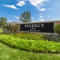 Regency at Woodland - Conroe, TX 77384