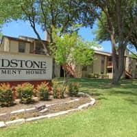 Sandstone Apartments - Waco, TX 76710