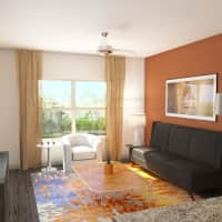 EOS Apartments - Orlando, FL 32826
