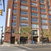 Bridgeview Apartments - Cleveland, OH 44113