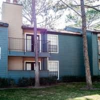 Woodhill - Denton, TX 76205